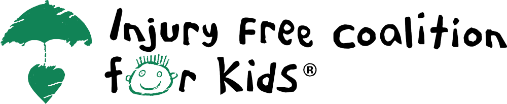 Free Coalition for Kids